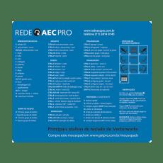 Atalhos_de_teclado_Vectorworks