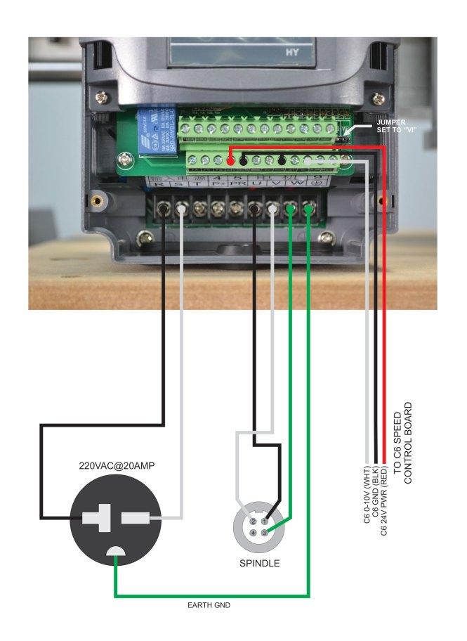 vfd wiring schematic vfd wiring diagrams vfd motor wiring diagram vfd auto wiring diagram schematic