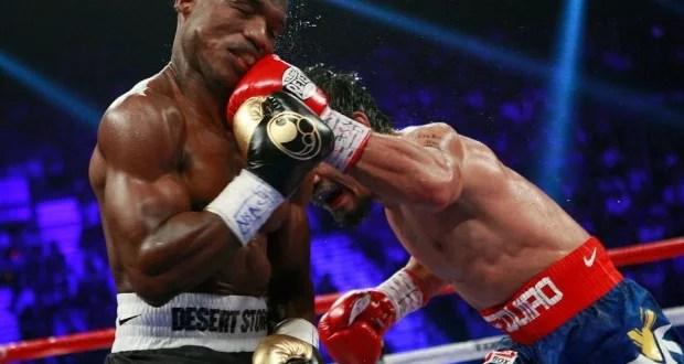 https://i1.wp.com/www.proboxing-fans.com/wp-content/uploads/2012/06/pacquiao-punches-bradley-620x330.jpg