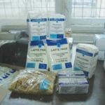 12948 braileni beneficiaza de la ajutoarele alimentare de la UE