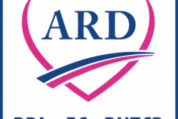 alesii ARD si-au desemnat candidatii pentru braila