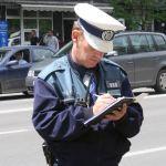 inselaciunea prin telefon comunicat de presa politia braila