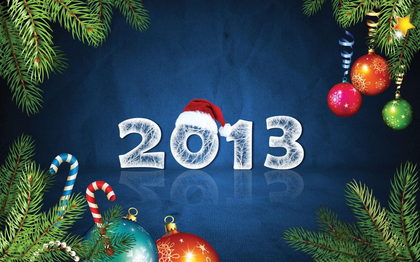 12 sarbatori legale anul viitor