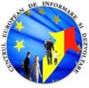 La Centrul European de Informare si Dezvoltare Braila puteti dona carti pentru rezidentii romani din Aragon (Spania)