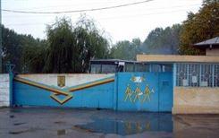 Numarul agresiunilor intre detinutii din Penitenciarul Tichilesti a crescut cu peste 100 de cazuri