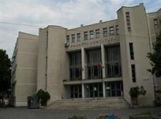Tribunalul si Judecatoria Braila pe lista instantelor intrate in greva