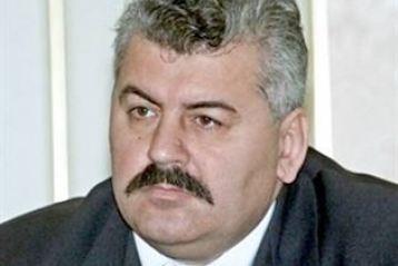 PSD-istul brailean Ion Smeeianu salariu de mii de euro la Posta Romana