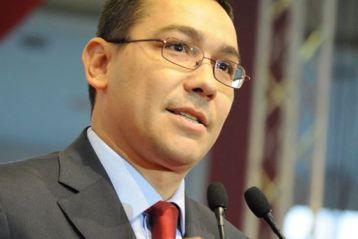 Solutiile lui Victor Ponta pentru reducerea cheltuielilor bugetare cu