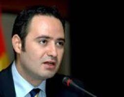 Nazare: Solicit premierului sa nu gireze trocurile politice pentru numirea prefectului la Braila