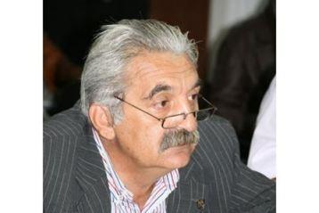 Varga: Nu cred ca adevaratii membrii ai PD vor merge la Miscarea Populara