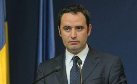 Alexandru Nazare spune ca USL-ul calca in picioare managementul privat