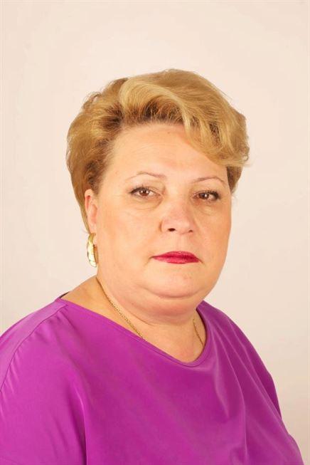 """Marioara Nistor, despre guvernarea USL: """"Un an pierdut pentru Romania"""""""