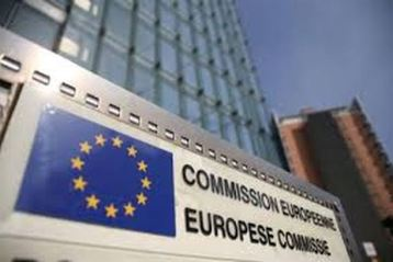 Comisia Europeana semnaleaza Romaniei probleme majore cu ghiotura