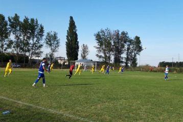 CS Făurei a eliminat Farul Constanța și ar putea întâlni o echipă de Liga 1 în Cupa României