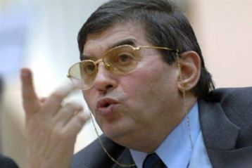 Presedintele Camerei de Comert, prins in flagrant cu o mita de 200.000 de euro