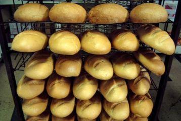 ROMPAN - Piata neagra a painii, la un nivel ridicat
