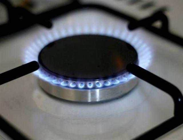 Pretul gazelor pentru populatie se va majora cu 8% in acest an