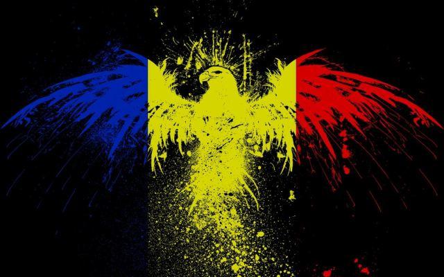 Unirea Basarabiei cu Romania se sarbatoreste si la Braila