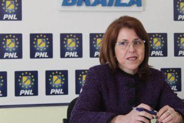 Deputatul Ioniță: Când un ministru PSD dă nota 6 la infrastructura sanitară situația este foarte gravă