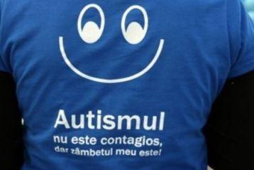 Maine este Ziua Internationala de Constientizare a Autismului