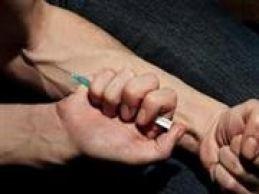Brailenii sunt plini de vicii. 16 condamnati pentru droguri, 6 morti din cauza alcoolului