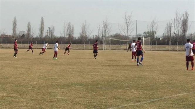 S-au tras la sorți meciurile din sferturile de finală ale Cupei României