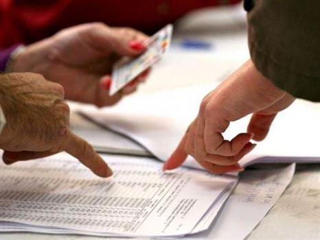 Verifica daca ai fost inscris corect in Registrul Electoral