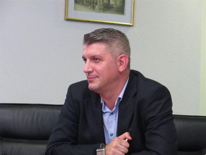Sancțiuni pentru muncă la negru aplicate de inspectorii ITM Brăila în perioada stării de urgență