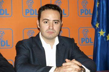 Nazare: Il chemam saptamana viitoare pe Ponta in Parlament