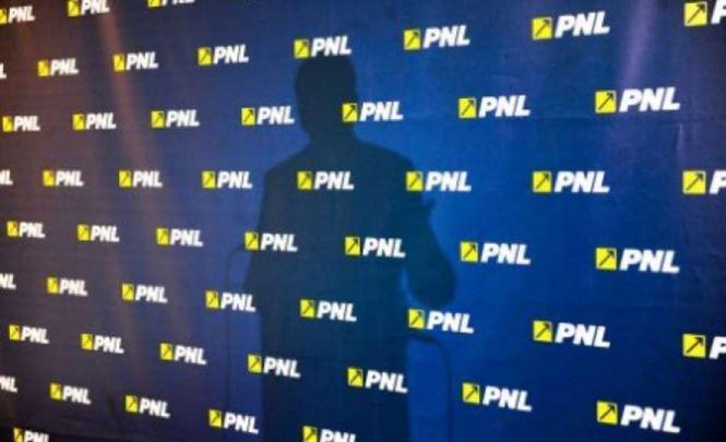 Lista finala a candidatilor PNL la alegerile parlamentare
