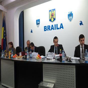 Secretarul interimar al primariei a primit calificativul FB