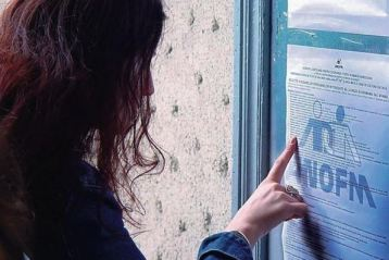 La 31 martie 2014, Braila are 169 locuri de munca vacante
