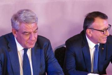 """Contestatarii lui Dragnea din PSD, speră să-i readucă la matcă pe cei care au """"ales libertatea"""""""