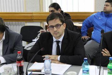 Cu 6 voturi împotrivă și două abțineri, bugetul de venituri și cheltuieli al municipiului Brăila a fost aprobat