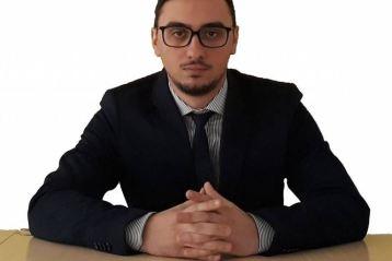 președintele TNL Brăila, Mihai Pascale