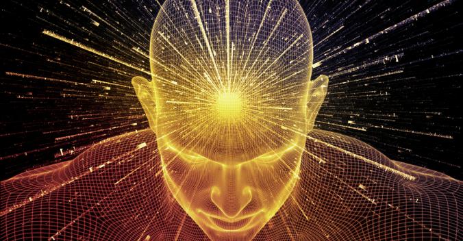 Rozšíření vědomí