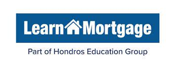 Online Mortgage Courses