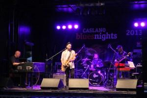 blues-nights-2013-059