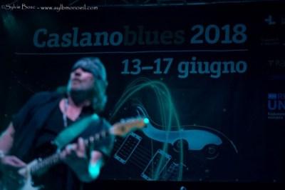 CaslanoBlues 2018 (142)