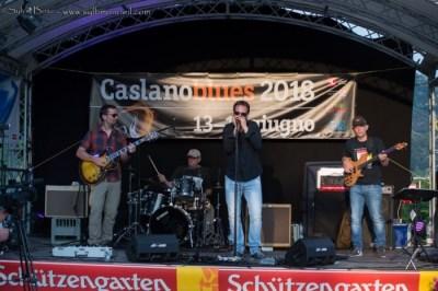 CaslanoBlues 2018 (160)