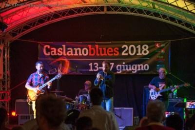 CaslanoBlues 2018 (223)
