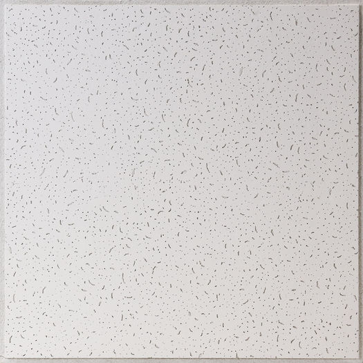 iconic petra ceiling tile 2x2 tegular box of 10