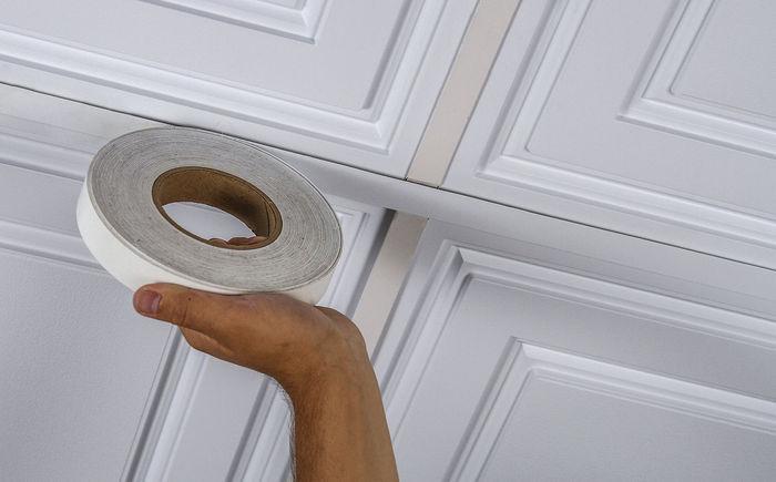 prolite decorative grid tape