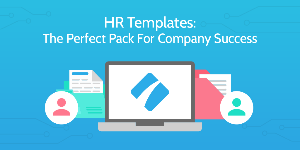 One of the useful tools of each hr specialist is an hr process flowchart. Hr Templates The Perfect Pack For Company Success Process Street Checklist Workflow And Sop Software