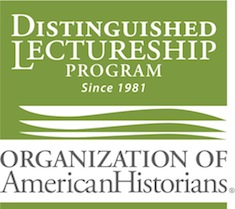 Distinguished Lectureship Program