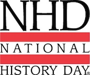 National History Day Interviews—Encouraging Our Youngest