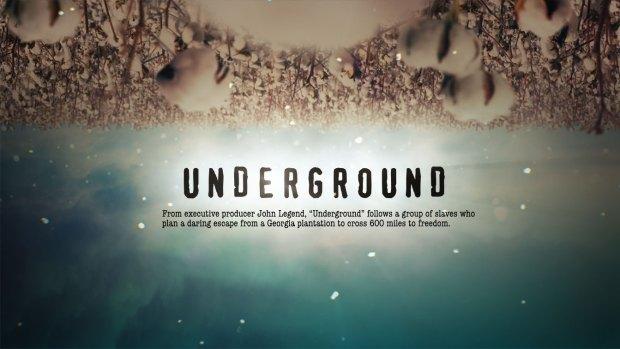underground_hero2_M