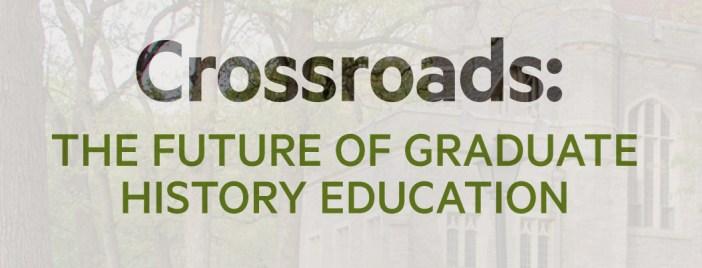Crossroads_Logo