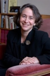 "Nina Silber is professor of history at Boston University and focuses on issues related to the US Civil War, historical memory, and gender in the Civil War era. She is the author of numerous publications including The Romance of Reunion: Northerners and the South, 1865-1900; Daughters of the Union: Northern Women Fight the Civil War; and Gender and the Sectional Conflict. Her article, ""Reunion and Reconciliation, Reviewed and Reconsidered"" appears in the June 2016 issue of the Journal of American History."