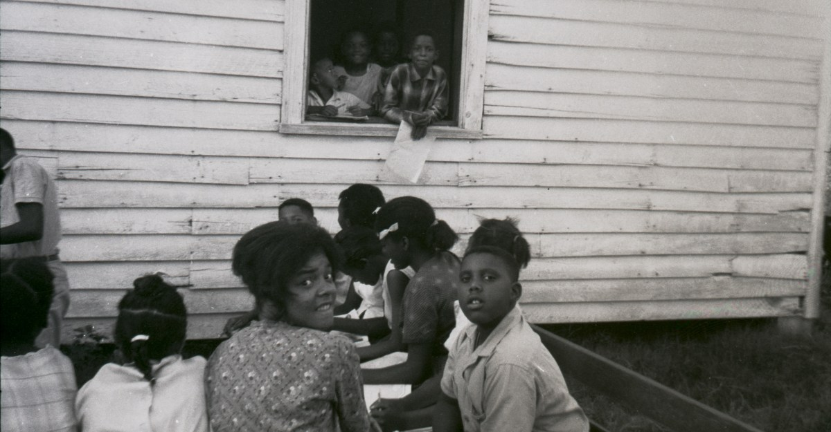 On Afrocentric History in American Education
